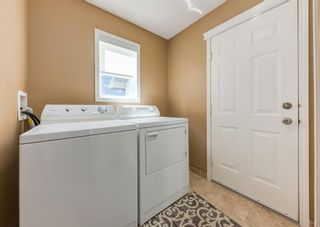 Photo 18: 735 Coopers Drive SW: Airdrie Detached for sale : MLS®# A1132442