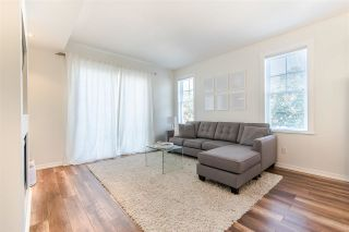 """Photo 3: 45 7238 189 Street in Surrey: Clayton Townhouse for sale in """"Tate"""" (Cloverdale)  : MLS®# R2396275"""