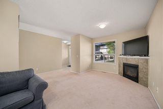 Photo 11: 38 Eversyde Common SW in Calgary: Evergreen Row/Townhouse for sale : MLS®# A1144628
