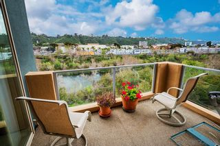 Photo 18: SAN DIEGO Condo for sale : 2 bedrooms : 8275 Station Village Lane #3410