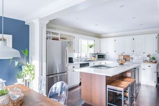 Photo 6: 2972 THACKER Avenue in Coquitlam: Meadow Brook House for sale : MLS®# R2522140
