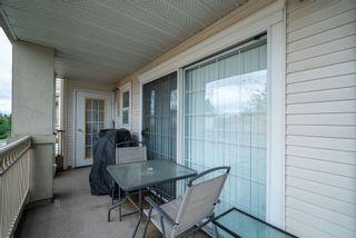 """Photo 34: 227 15268 105 Avenue in Surrey: Guildford Condo for sale in """"Georgian Gardens"""" (North Surrey)  : MLS®# R2516142"""