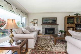 Photo 3: 8115 STRATHEARN Avenue in Burnaby: South Slope House for sale (Burnaby South)  : MLS®# R2282540