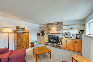 Photo 25: 3144 Leduc Crescent SW in Calgary: Lakeview Detached for sale : MLS®# A1064320