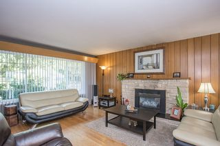 Photo 10: 16606 78 ave in Surrey: Fleetwood Tynehead House for sale : MLS®# R2201041