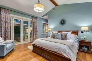 Photo 13: 2160 SUMMERWOOD Lane: Anmore House for sale (Port Moody)  : MLS®# R2565065