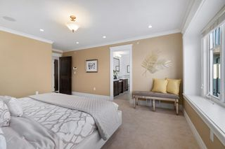 Photo 20: 4541 W 5TH Avenue in Vancouver: Point Grey House for sale (Vancouver West)  : MLS®# R2619462