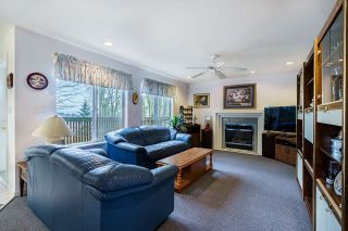 Photo 9: 1423 PURCELL Drive in Coquitlam: Westwood Plateau House for sale : MLS®# R2545216