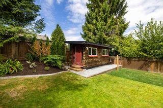 Photo 23: 4983 197A Street in Langley: Langley City House for sale : MLS®# R2603233