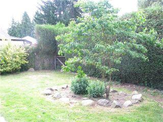 "Photo 13: 21090 PENNY Lane in Maple Ridge: Southwest Maple Ridge House for sale in ""LAITY"" : MLS®# V1073474"