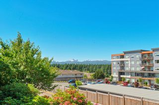Photo 22: 201 585 Dogwood St in : CR Campbell River Central Condo for sale (Campbell River)  : MLS®# 879500