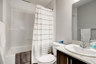Photo 16: 1485 Legacy Circle SE in Calgary: Legacy Semi Detached for sale : MLS®# A1091996