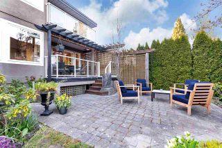 "Photo 34: 9418 162A Street in Surrey: Fleetwood Tynehead House for sale in ""HIGHRIDGE ESTATES"" : MLS®# R2566033"