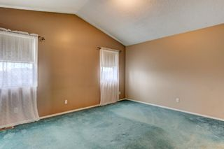 Photo 12: 75 Coverton Green NE in Calgary: Coventry Hills Detached for sale : MLS®# A1151217