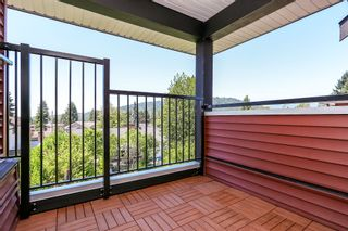 Photo 21: 701 LEA Avenue in Coquitlam: Coquitlam West House for sale : MLS®# V1092297