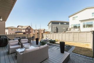 Photo 32: 490 Carringvue Avenue NW in Calgary: Carrington Detached for sale : MLS®# A1096039