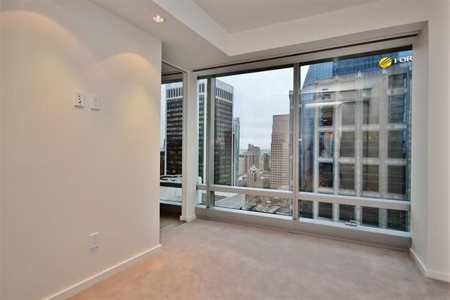 """Photo 7: Photos: 3501 1151 W GEORGIA Street in Vancouver: Coal Harbour Condo for sale in """"Trump International Hotel and Tower"""" (Vancouver West)  : MLS®# R2140743"""