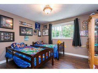 Photo 27: 19650 50A AVENUE in Langley: Langley City House for sale : MLS®# R2449912