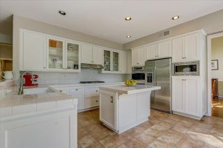 Photo 14: House for sale : 4 bedrooms : 7308 Black Swan Place in Carlsbad