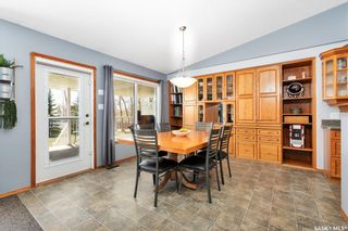 Photo 21: 927 Central Avenue in Bethune: Residential for sale : MLS®# SK854170
