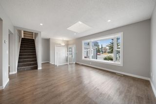 Photo 3: 63 Whiteram Court NE in Calgary: Whitehorn Detached for sale : MLS®# A1107725