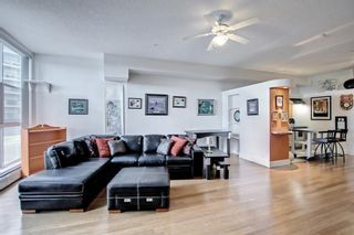 Photo 15: 203 59 Glamis Drive SW in Calgary: Glamorgan Apartment for sale : MLS®# A1149436