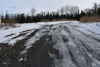 Photo 5: 414 Old Post Road in Clementsport: 400-Annapolis County Vacant Land for sale (Annapolis Valley)  : MLS®# 202102794