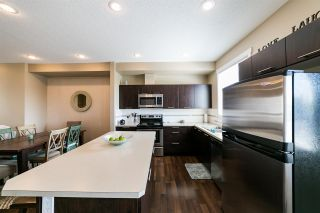 Photo 32: 17 6075 Schonsee Way in Edmonton: Zone 28 Townhouse for sale : MLS®# E4251364