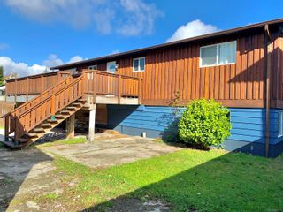 Photo 43: 1310 Helen Rd in : PA Ucluelet House for sale (Port Alberni)  : MLS®# 859011