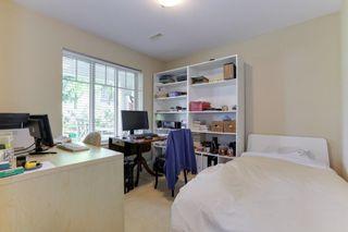 "Photo 21: 15 2133 151A Street in Surrey: Sunnyside Park Surrey Townhouse for sale in ""KUMAKEN"" (South Surrey White Rock)  : MLS®# R2568508"