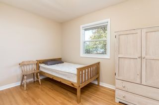 Photo 20: 8710 64 Avenue in Edmonton: Zone 17 House for sale : MLS®# E4266247