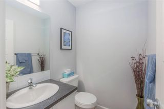 Photo 9: 66 PANTEGO LN NW in Calgary: Panorama Hills House for sale : MLS®# C4121837
