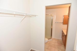 Photo 17: 2305 928 Arbour Lake Road NW in Calgary: Arbour Lake Apartment for sale : MLS®# A1056383