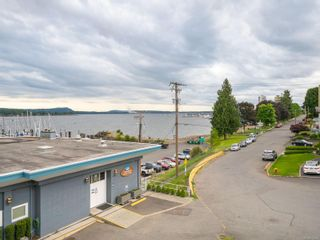 Photo 5: 12 Rosehill St in : Na Brechin Hill Multi Family for sale (Nanaimo)  : MLS®# 876965