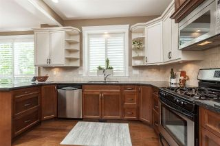 """Photo 13: 7263 197 Street in Langley: Willoughby Heights House for sale in """"Mountainview Estates"""" : MLS®# R2489043"""