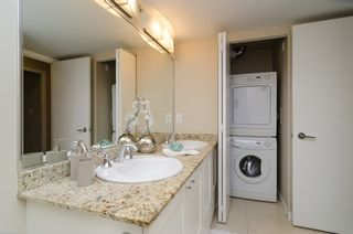 "Photo 27: 504 7225 ACORN Avenue in Burnaby: Highgate Condo for sale in ""AXIS"" (Burnaby South)  : MLS®# V1071160"