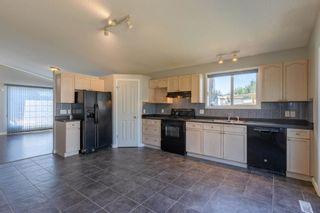 Photo 12: 3612 130 Avenue in Edmonton: Zone 35 House for sale : MLS®# E4252278