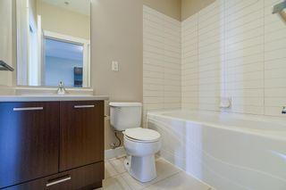Photo 22: 411 13321 102A Avenue in Surrey: Whalley Condo for sale (North Surrey)  : MLS®# R2604578