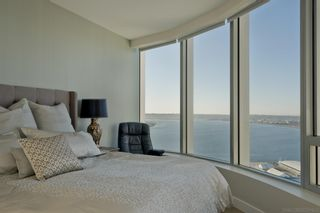 Photo 9: DOWNTOWN Condo for sale : 3 bedrooms : 888 W E Street #3502 in San Diego