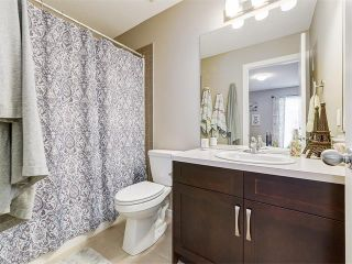 Photo 23: 321 MARQUIS Heights SE in Calgary: Mahogany House for sale : MLS®# C4074094