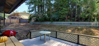 Photo 20: 75 MILL ROAD in Fruitvale: House for sale : MLS®# 2460437