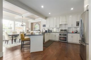 "Photo 7: 17356 3A Avenue in Surrey: Pacific Douglas House for sale in ""Summerhill/ Dufferin Park"" (South Surrey White Rock)  : MLS®# R2396441"