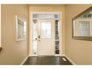 Photo 5: 194 EVANSPARK Circle NW in Calgary: Evanston House for sale : MLS®# C4110554