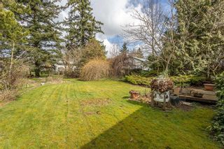 Photo 6: 33909 FERN Street in Abbotsford: Central Abbotsford House for sale : MLS®# R2624367