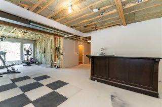 "Photo 33: 10437 WOODROSE Place in Rosedale: Rosedale Popkum House for sale in ""ROSE GARDEN ESTATES"" : MLS®# R2544031"