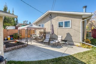 Photo 37: 8632 atlas Drive SE in Calgary: Acadia Detached for sale : MLS®# A1153712