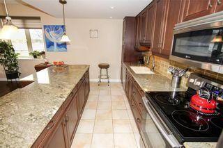 Photo 8: 104 3420 Pembina Highway in Winnipeg: St Norbert Condominium for sale (1Q)  : MLS®# 202121080