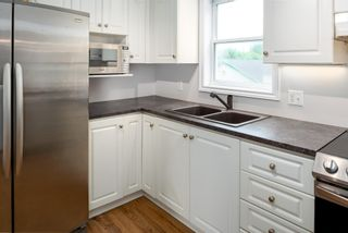 Photo 12: 34 James Street in Timberlea: 40-Timberlea, Prospect, St. Margaret`S Bay Residential for sale (Halifax-Dartmouth)  : MLS®# 202118627