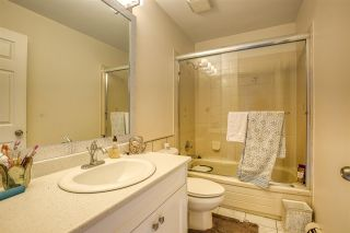 """Photo 12: 8494 140 Street in Surrey: Bear Creek Green Timbers House for sale in """"BROOKSIDE"""" : MLS®# R2473346"""