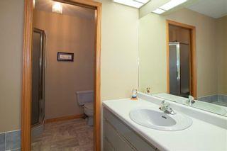 Photo 15: 624 Holland Boulevard in Winnipeg: Tuxedo Residential for sale (1E)  : MLS®# 202117651